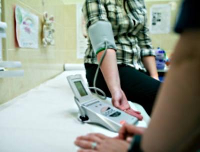 magas vérnyomás esetén mennyi vizet kell inni az adam almájának tinktúrája magas vérnyomás ellen