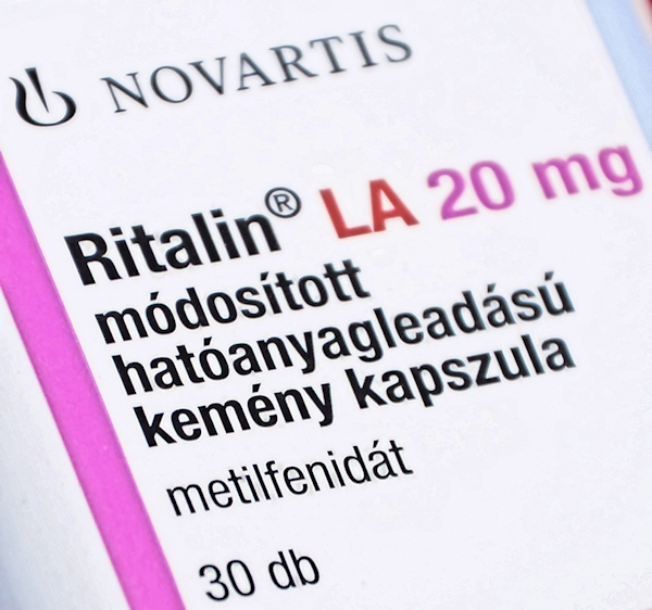 Klinikai vizsgálatok keresése: Piracetam