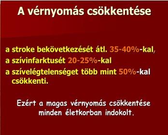 szív hipertónia 2 fok vérnyomás magas vérnyomásban