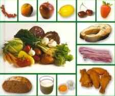 sómentes diéta receptek magas vérnyomás esetén magas vérnyomás és népi receptek