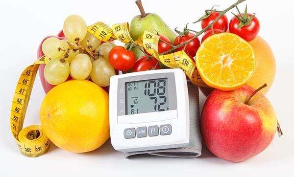 gyógyítsa meg a magas vérnyomást 1 hét alatt magas vérnyomás a hörghurutból