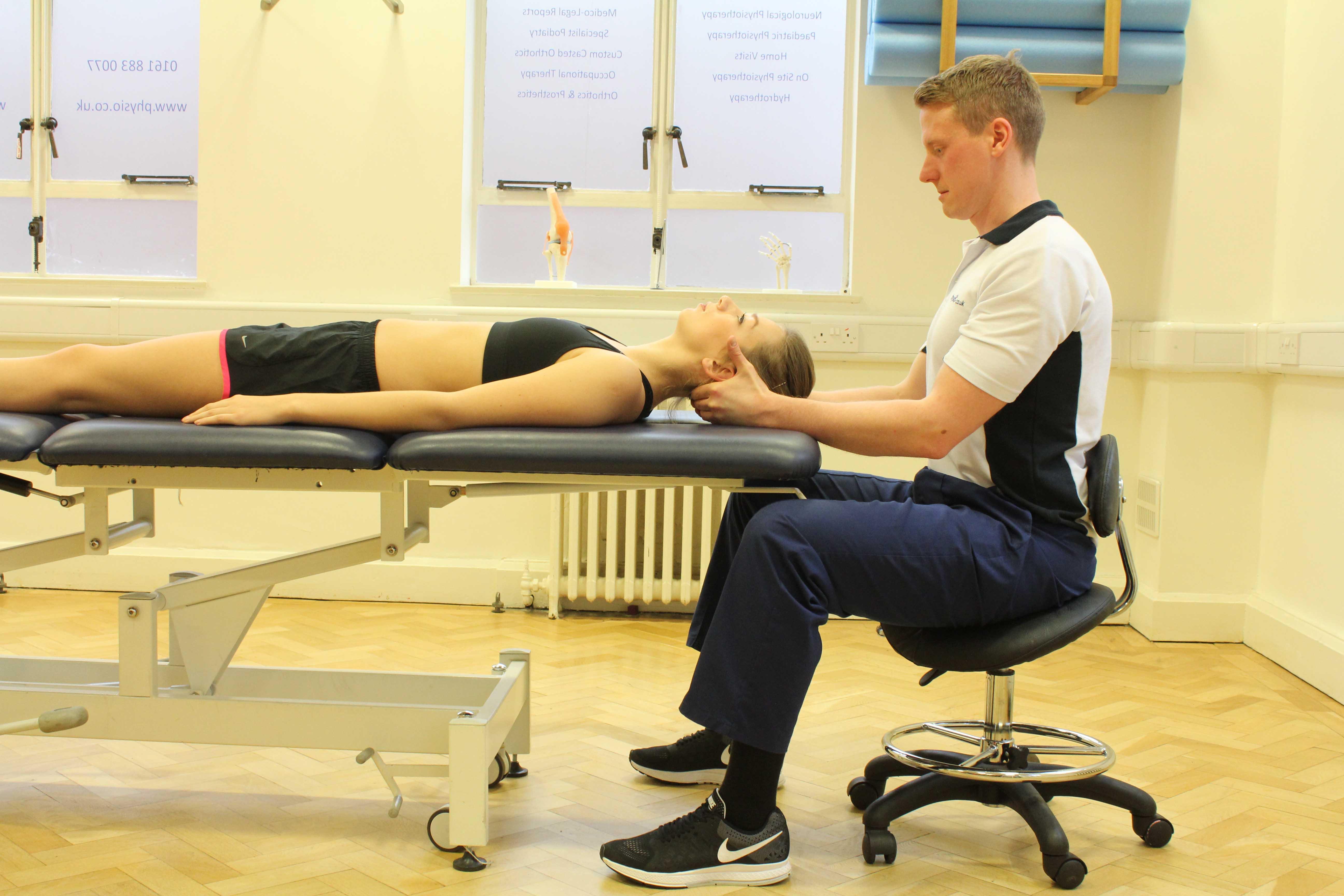 gyakorlat a magas vérnyomás video magas vérnyomás mennyire veszélyes