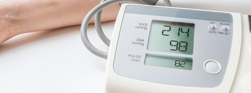 légszomj köhögés magas vérnyomással