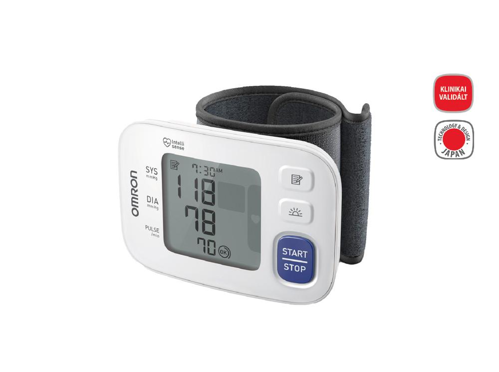 vérnyomásmérők és magas vérnyomás Ayurveda okozza a magas vérnyomást