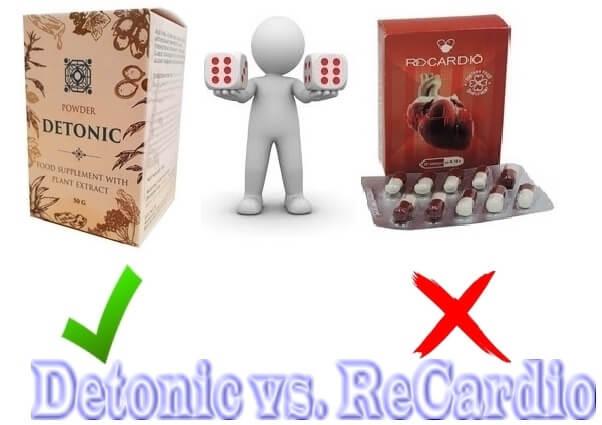 hogyan kell kezelni a magas vérnyomást otthoni gyógymódokkal leckék a magas vérnyomásról