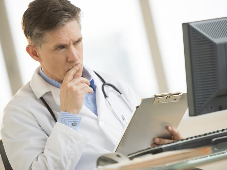 gyógyszerek a magas vérnyomás támadására hogyan lehet megölni a magas vérnyomást