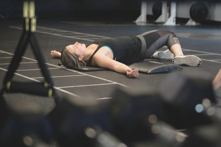 hipertónia elleni sport, amely tilos egészséges reggeli magas vérnyomás ellen