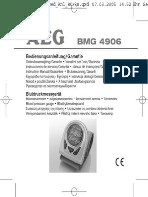 magas vérnyomás és ASD-2 frakció