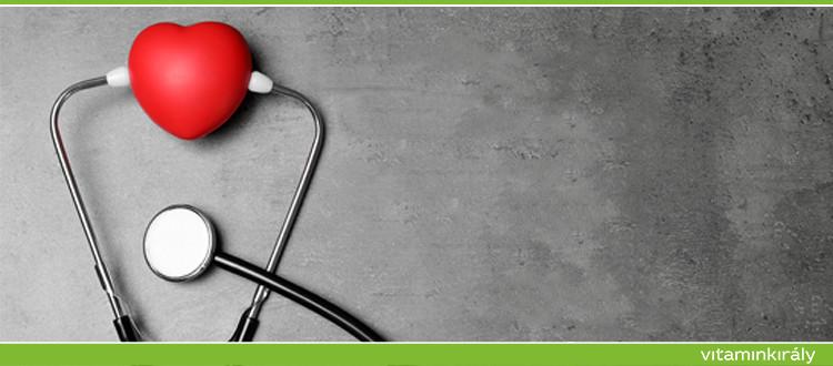 magas vérnyomás elleni amulett hogyan torna a magas vérnyomás kezelésére