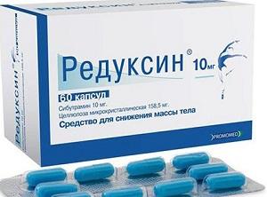 reduksin és magas vérnyomás súlyos hipertónia elleni gyógyszerek