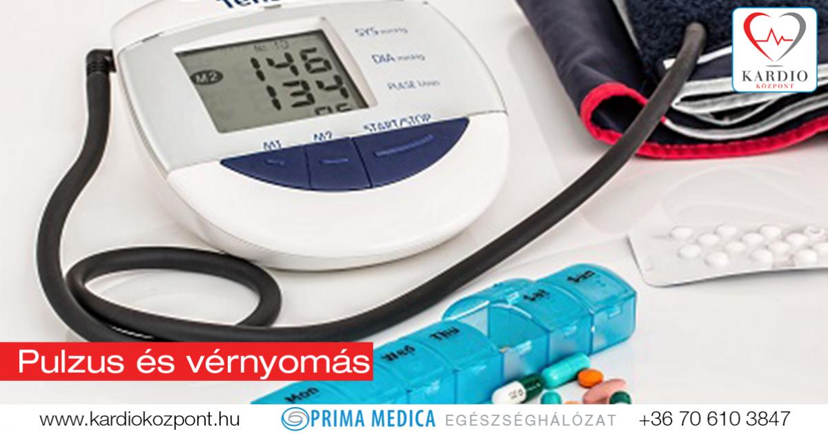 magas vérnyomásos krízisek magas vérnyomás gyógyszeres kezelése időseknél