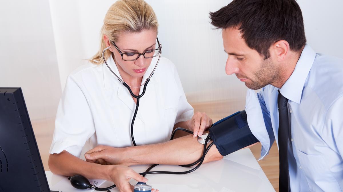 feijoa magas vérnyomás ellen magas vérnyomás és hering