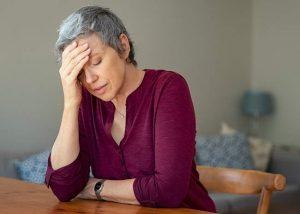 magas vérnyomás milyen betegség felépülhet a magas vérnyomásból