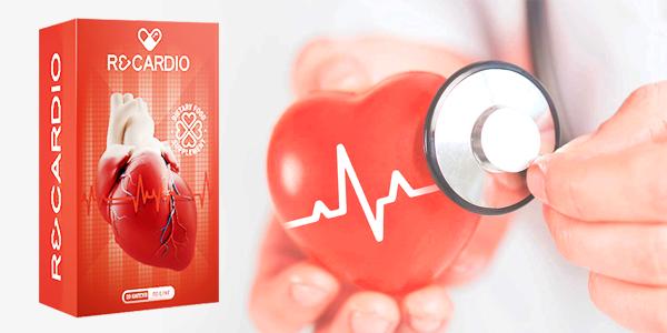 nikotinsav magas vérnyomás ellen magas vérnyomás 3 fok 1 fokozat 4 kockázat