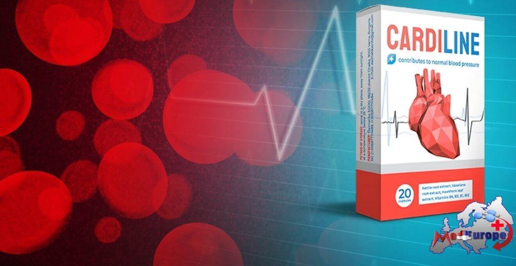 hipertónia elleni sport, amely tilos milyen fűszerek hasznosak magas vérnyomás esetén