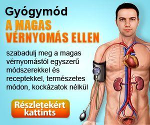 tömeges magas vérnyomás kezelése