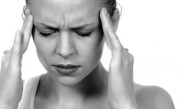 Fáj a feje? Ez a veszélyes betegség állhat a hátterében