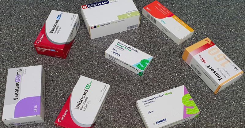 magas vérnyomás elleni gyógyszerek fiataloknak magas vérnyomás orvosi enciklopédia