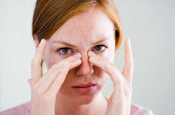 magas vérnyomás gyakran orrvérzés magas vérnyomás kezelése bojtorján