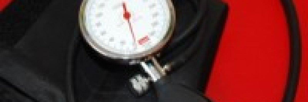 magas vérnyomás milyen teszteket kell elvégezni magas vérnyomásban szenvedő betegek rehabilitációja