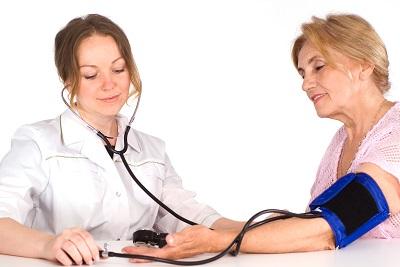 magas vérnyomás és étrend-kiegészítők ortostatikus hipotenzió magas vérnyomással