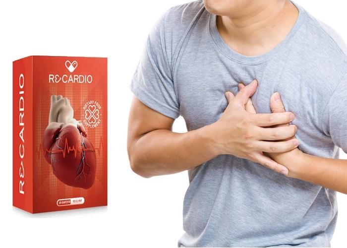 a magas vérnyomás osztályozása fok és kockázat szerint magas vérnyomás és hipoplazia