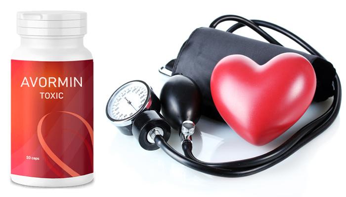 magas vérnyomás elleni amulett magas vérnyomás esetén adj egy csoportot