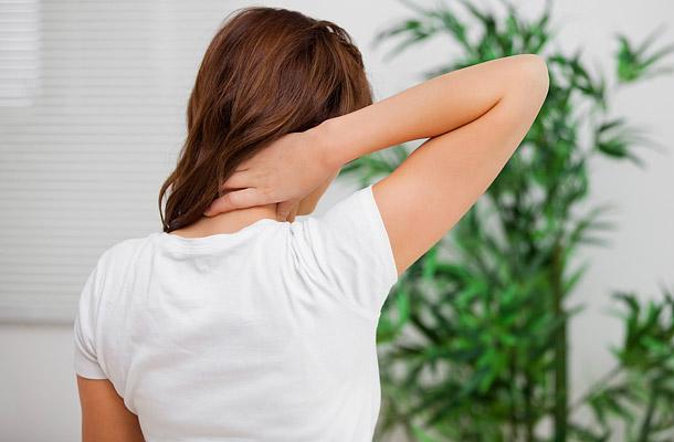 magas vérnyomás fájdalom a fej hátsó részén