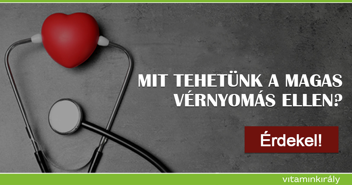 Evdokimenko könyve a magas vérnyomásról - fogadj-be.hu