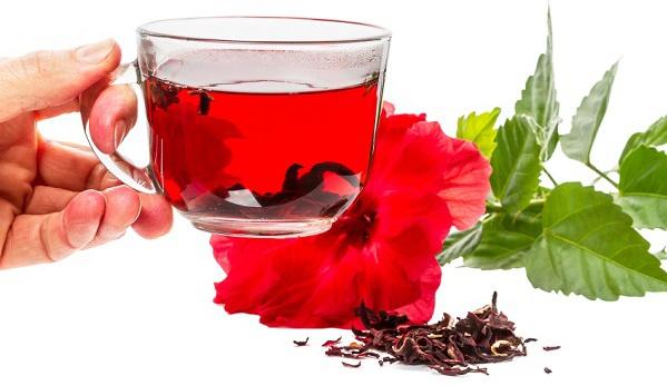 6 természetes növényi vérnyomáscsökkentő étel » Vízmegoldás