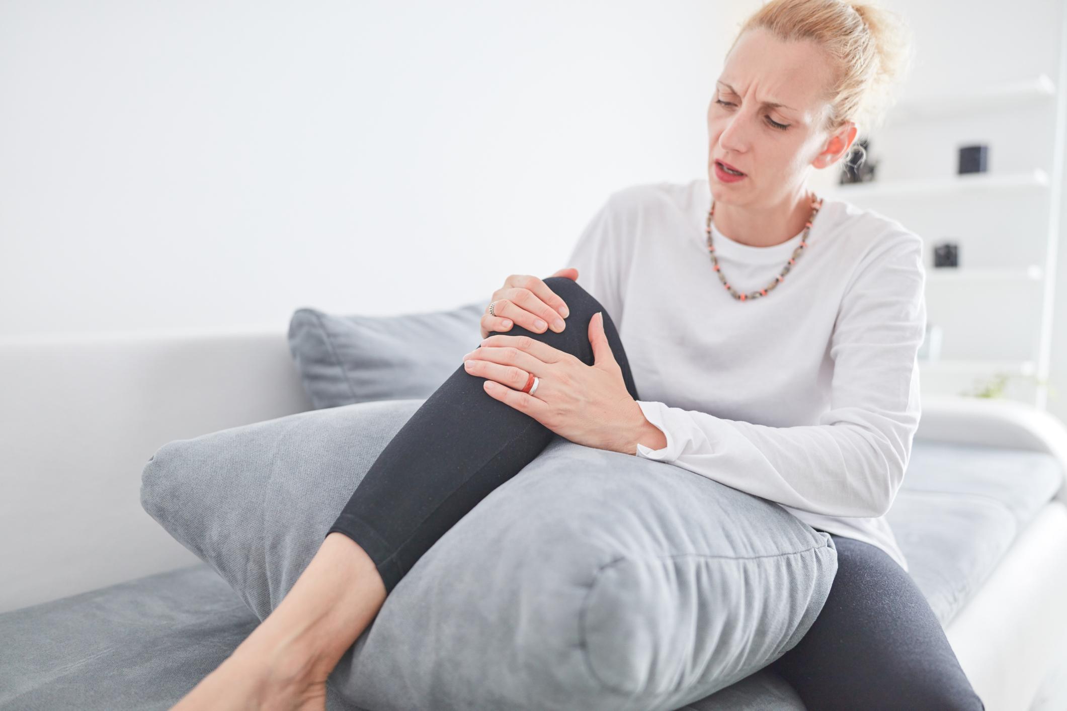 Mi a szívblokk, miért fordul elő a kezelés? - Vasculitis November