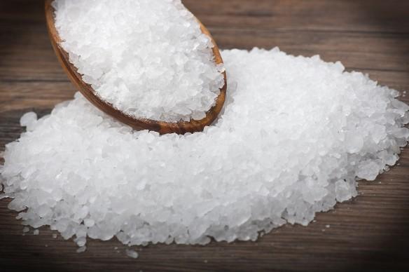 magas vérnyomás só képek