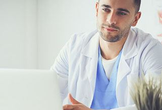magas vérnyomás biokémia hogyan lehet gyorsan gyógyítani a magas vérnyomást népi gyógymódokkal