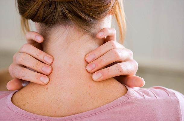 Nimulide kenőcs az oszteokondrozisban. A leghatékonyabb felvételek az osteochondrosisban - Klinikák