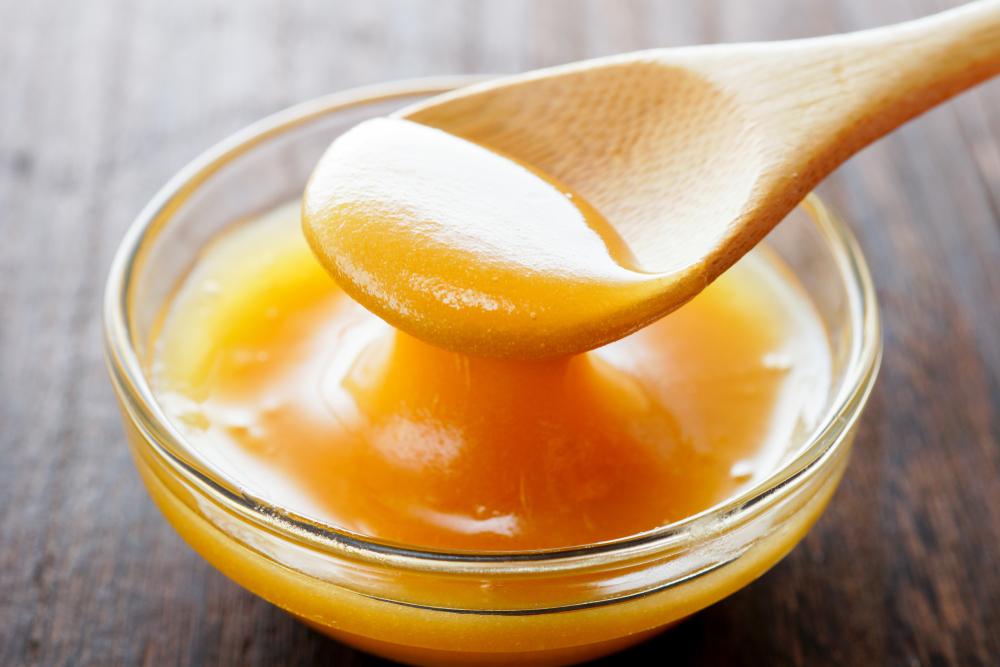 magas vérnyomás mézzel chokeberry hipertónia receptek