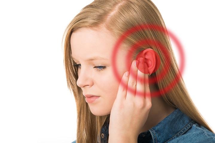 magas vérnyomás miatti fülzúgás