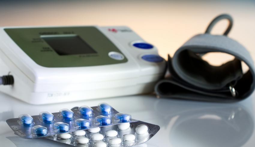 magas vérnyomás elleni gyógyszerek fiataloknak a hipertónia legjobb megelőzése