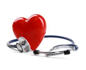 mentő otthoni magas vérnyomás esetén idiopátiás hipertónia