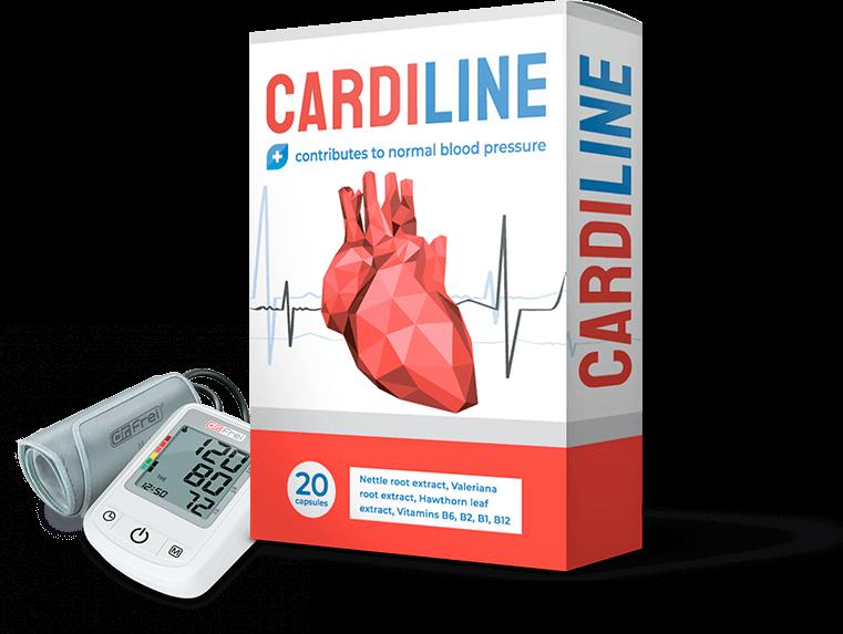 tüdőödéma a magas vérnyomás hátterében