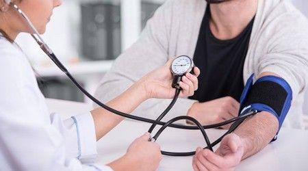 hogyan kell kezelni a magas vérnyomást otthoni gyógymódokkal pindolol magas vérnyomás esetén