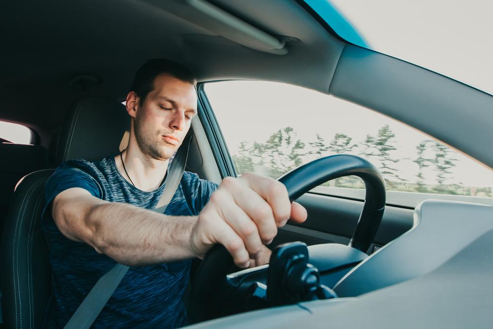 Agyvérzés, stroke a volán mögött: nagyon veszélyes! - vizeletkontroll.hu