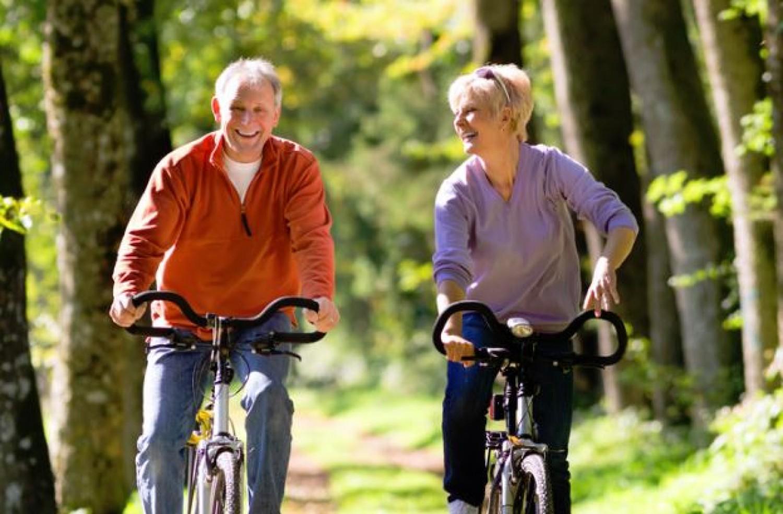 agyi érrendszeri betegségek és magas vérnyomás borostyánkősav-magas vérnyomás