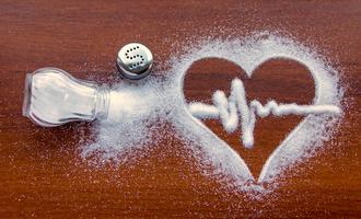 A VSD nem vezet magas vérnyomáshoz magas vérnyomás és vizelés
