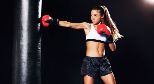 sport a magas vérnyomás ellen