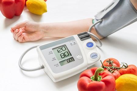 a magas vérnyomáshoz való hozzáállás hogyan lehet elkezdeni a magas vérnyomás kezelését
