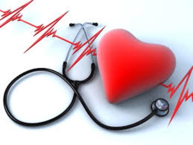 amikor a nyomás hipertóniával emelkedik Enzix duo magas vérnyomás