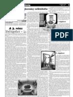 Dental HГrek 1. szГЎm by Dental Press Hungary - Issuu