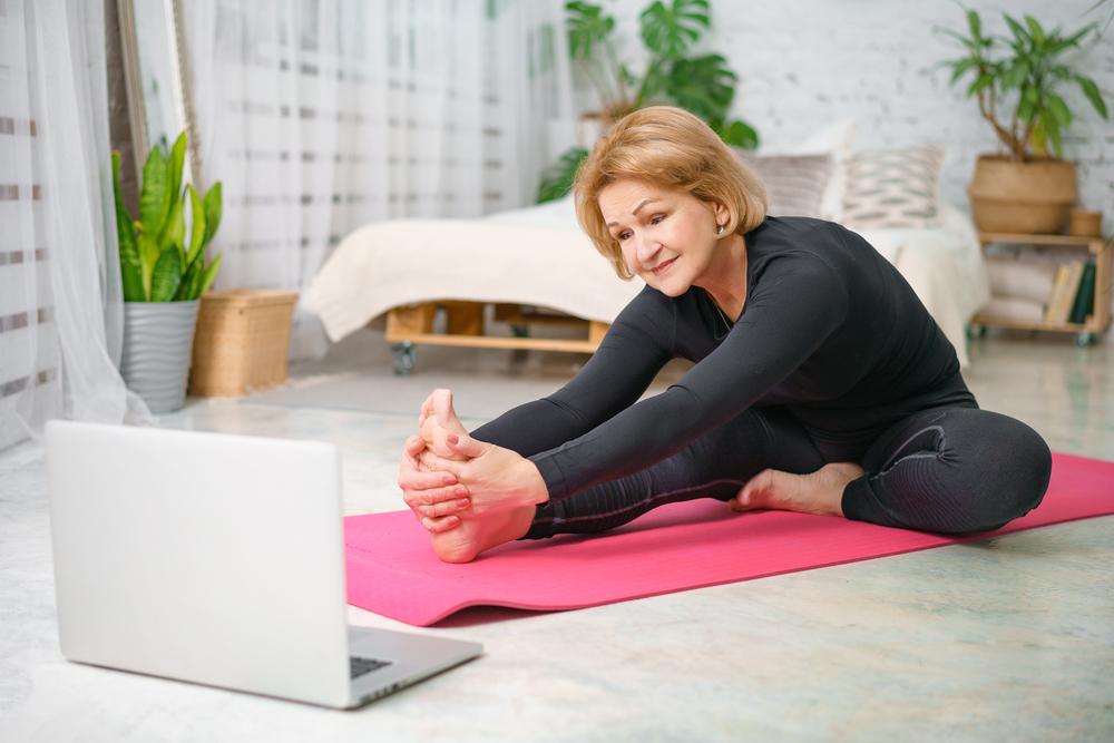anokhin torna magas vérnyomás ellen