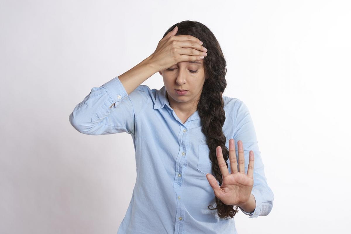 magas vérnyomás kálium-magnézium hogyan lehet enyhíteni a magas vérnyomás fejfájását