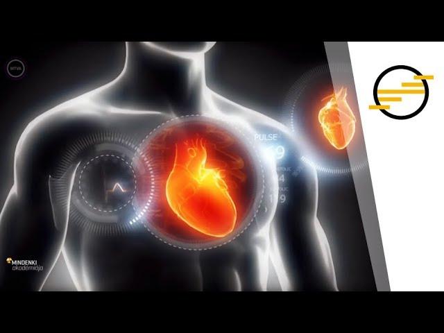 magas vérnyomás és radonfürdők gyógyszerek magas vérnyomás kezelésére 2-es típusú cukorbetegségben